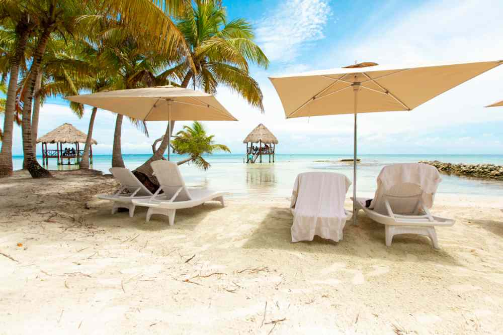 Why I Invested In Belize (And Maybe You Should Too)