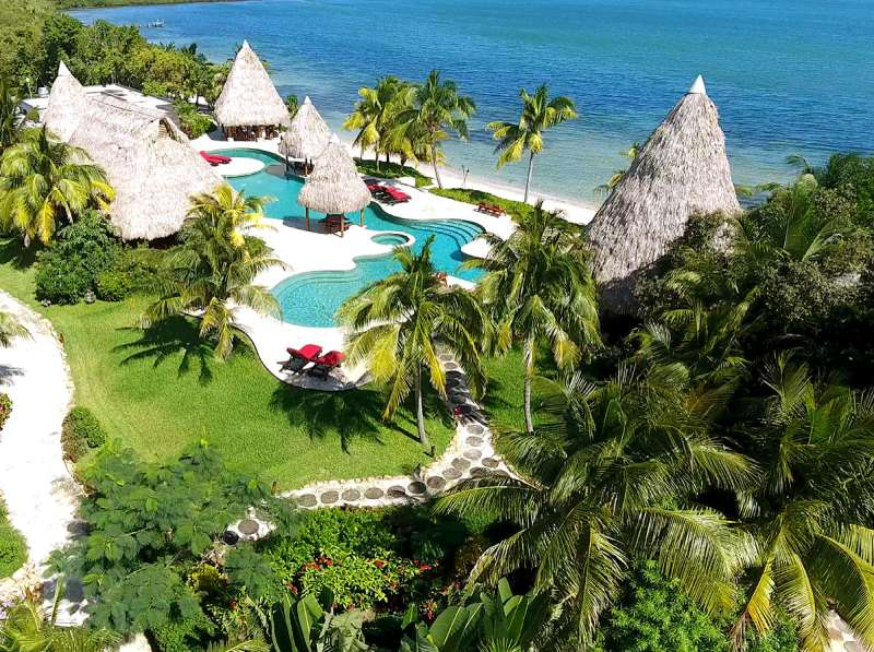 Why I Tell My Family and Others About Investing in Belize