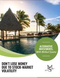 michael santos free investments brochure