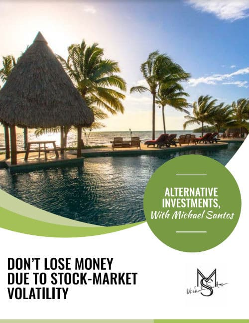 michael santos free investments brochure