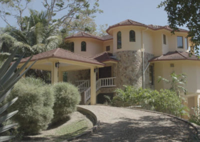 BELIZE HOMES MICHAEL SANTOS2