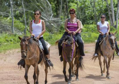 Equestrian_Rides MICHAEL SANTOS