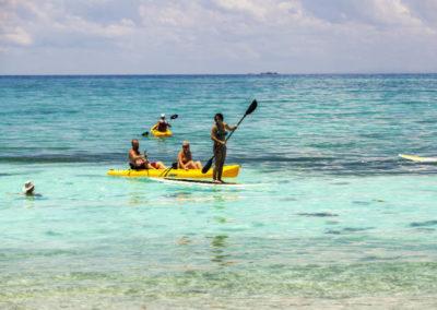 Island_Boards MICHAEL SANTOS