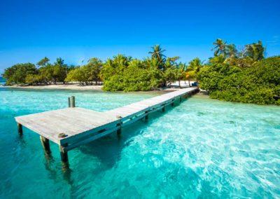 Island_Dock2