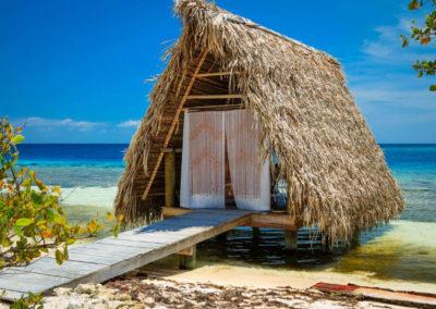 Island_Massage MICHAEL SANTOS