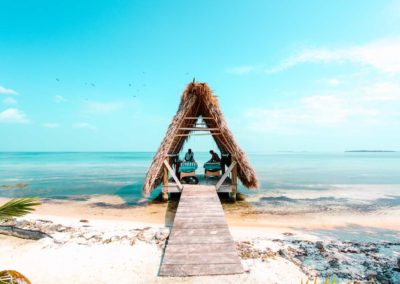 Island_Massage2
