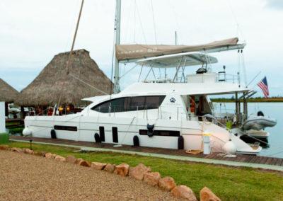 Marina_Boating MICHAEL SANTOS