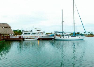 Marina_Boats MICHAEL SANTOS