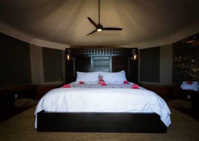 Tent_Bed MICHAEL SANTOS
