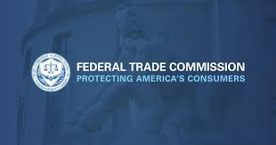 Federal Trade Commission Launches Action Against The Reserve in Belize